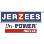 JERZEES_Dri-Power_Active_Logo